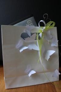 geschenk 5